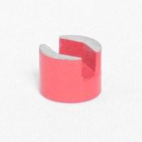 SGC-1 Button Magnet