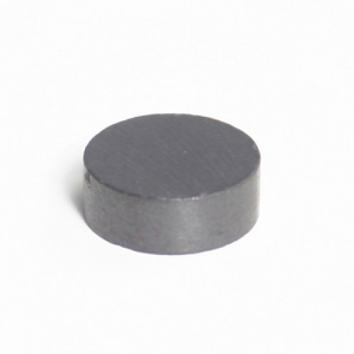 10 V Small Ceramic Magnet