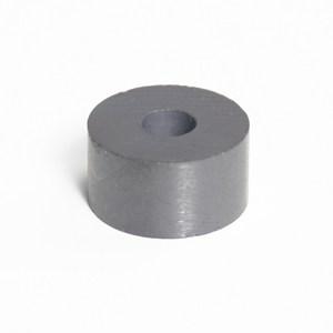 33-H Ceramic Magnet