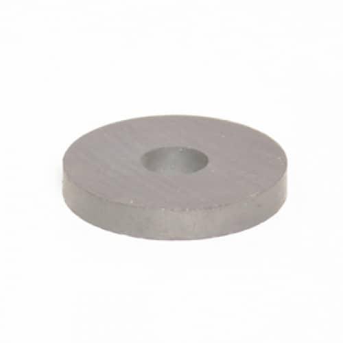 R 40 Ceramic Magnet