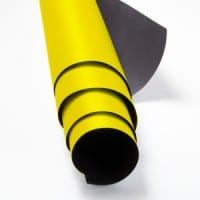SHT030YEL-10 Magnetic Sheet