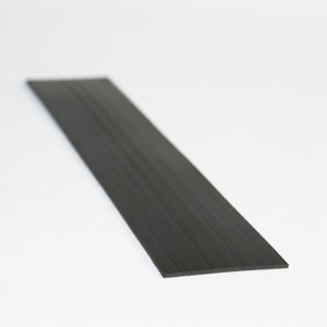 Flex1.1 .125x1.00-Flexible Magnetic High Energy Strip