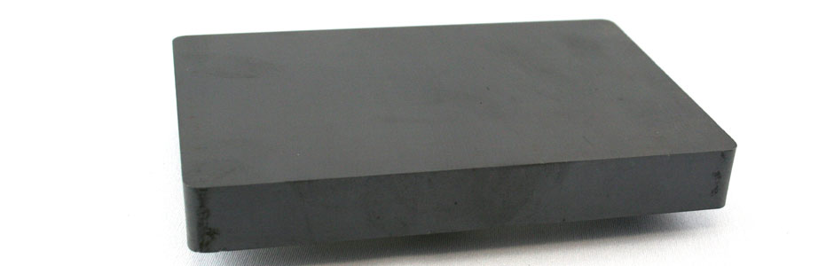 About Bar Magnets Magnetic Force And How To Choose