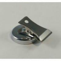 MC4025 Ceramic Clip Hanger Magnet