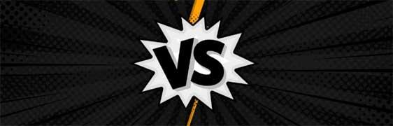 Neodymium Magnet vs. Ferrite Magnet